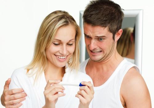 10 советов, как удачно разыграть друзей в день смеха