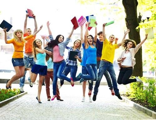 7 Советов, Как Сдать Экзамены без Стресса