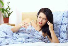 10 первых признаков беременности
