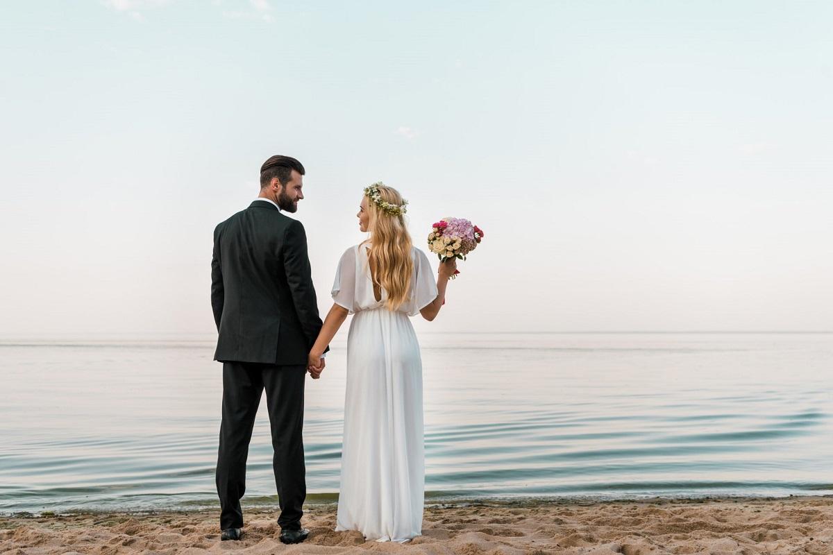 6 советов, как выбрать свадебного фотографа