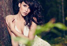 7 простых способов предотвратить рак кожи