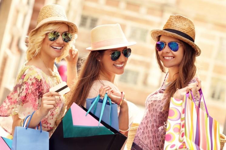 Wish list: 5 главных покупок июля