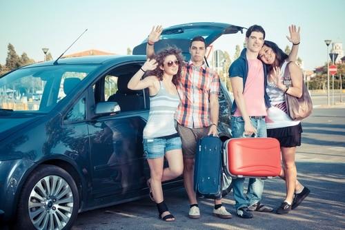 8 Советов для Планирования Поездки в Европу