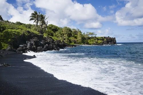 Хонокалани (Гавайи)