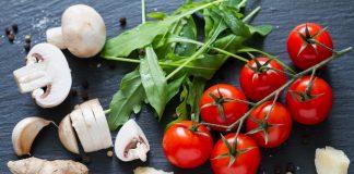 10 полезных продуктов для здоровья простаты