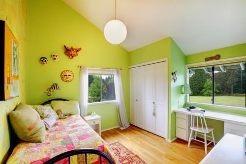 16 Хитростей для Создания Уютного Дома без Особых Затрат