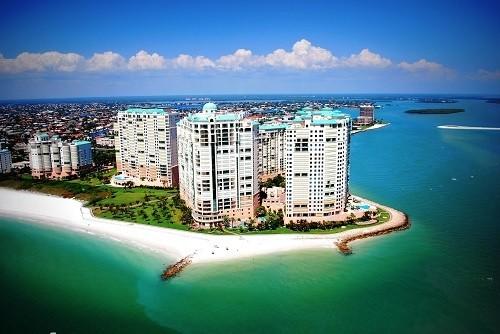 Марко Айленд, Флорида
