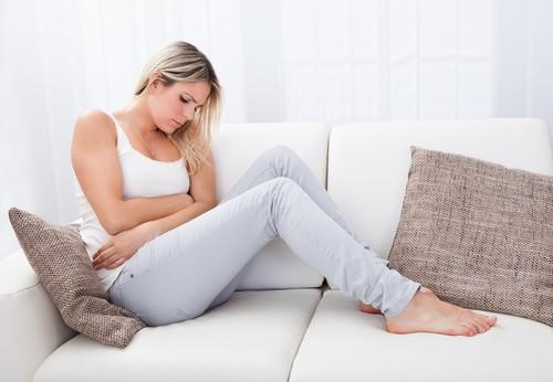 Непереносимость Лактозы: Причины, Симптомы, Лечение