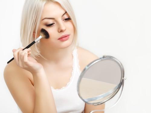 Как Правильно Выбрать Косметическое Зеркало?