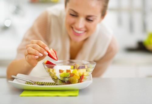 Как Сохранить Витамины во Время Приготовления Пищи?