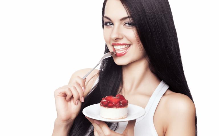 12 привычек, которые нас старят