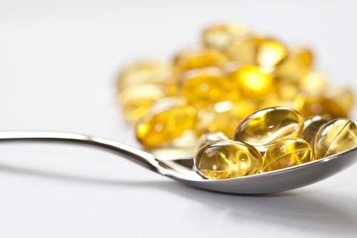 10 Полезных Свойств Витамина D