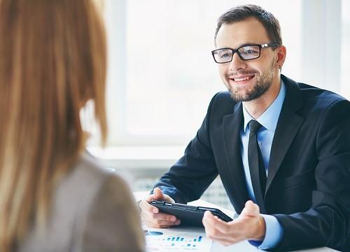 10 Способов Заслужить Уважение Шефа