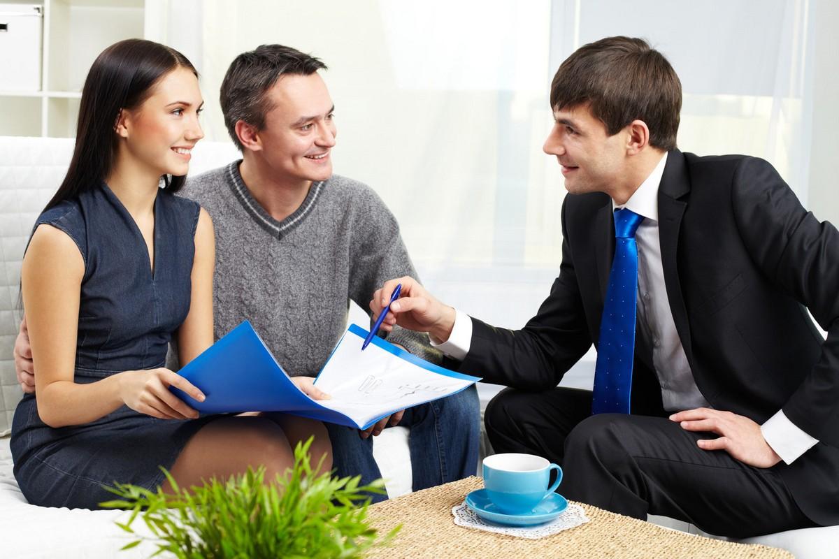 5 фраз, которые помогут удержать клиентов