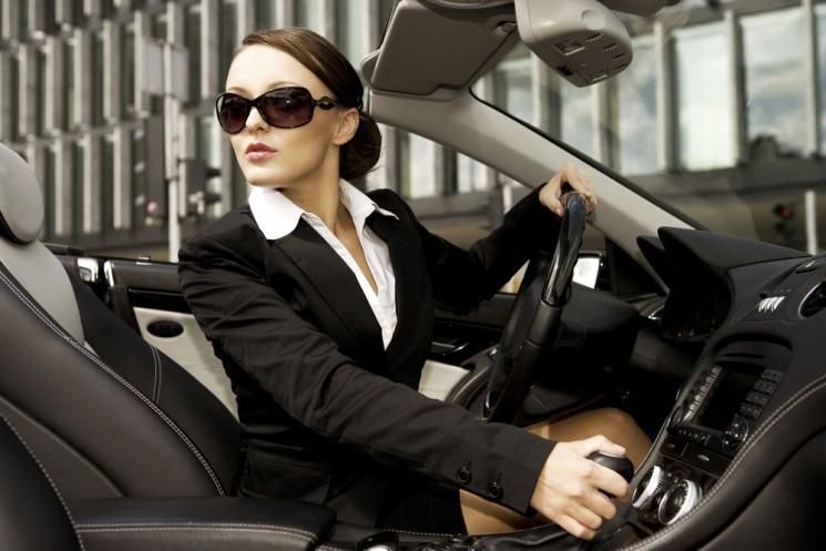 7 привычек успешных женщин