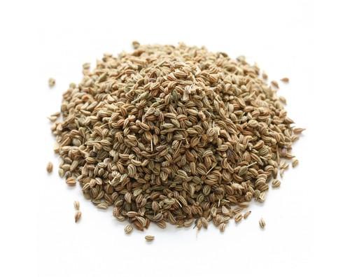 Семена карамболя