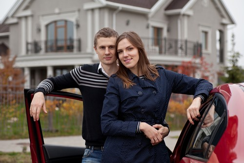 20 Способов Обезопасить Свой Дом