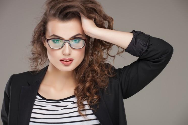 7 способов самостоятельно восстановить ослабленное зрение