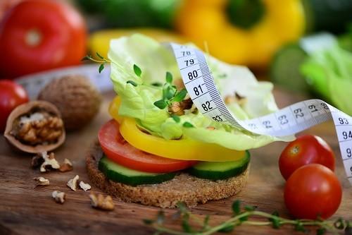 Сыроедение - Эффективный Способ Быстро Похудеть