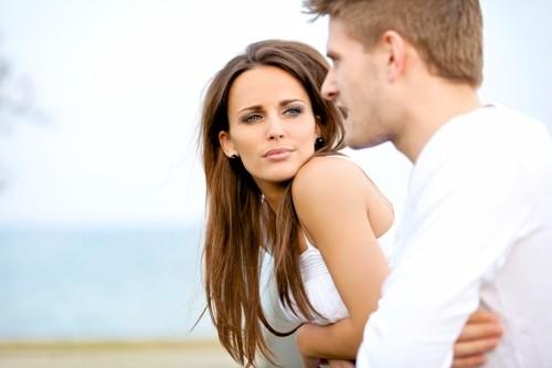 О Чем Стоит Помнить, Начиная Новые Отношения?