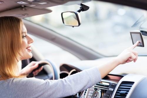 7 Основных Правил Вождения для Начинающих Водителей