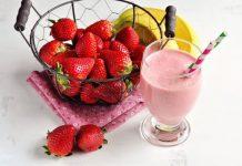8 лучших продуктов для профилактики простуды