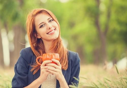 7 Вещей, Которые Вы Никогда НЕ Должны про Себя Говорить