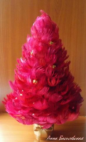 Новогодняя елочка