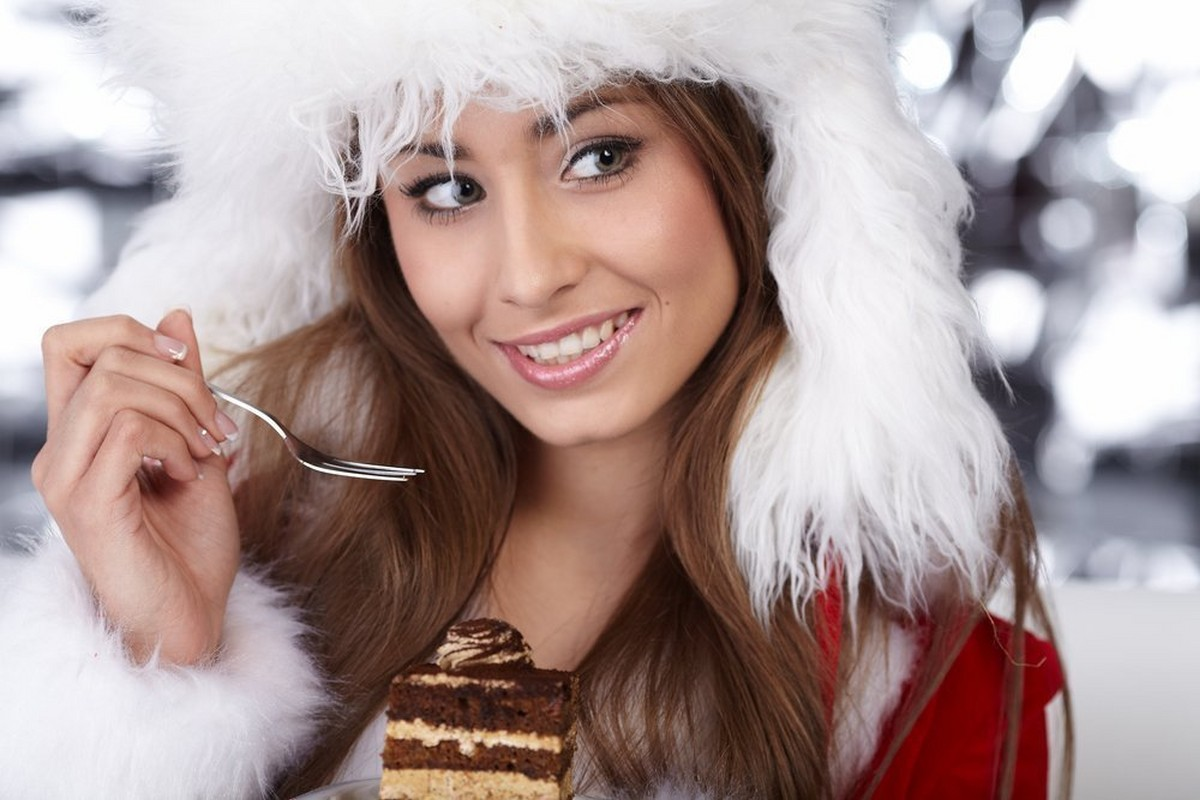 5 советов для правильного питания зимой
