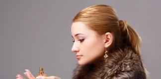 7 способов сделать духи более стойкими зимой