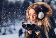 Почему нам холодно