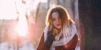 Симптомы аллергии на холод и способы борьбы с ней