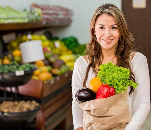 исключить питания повышенном холестерине
