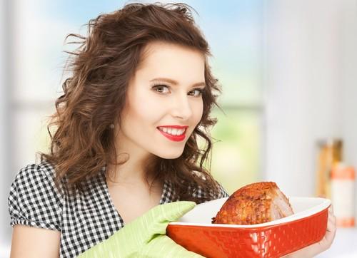 7 Бесценных Советов для Приготовления Праздничных Блюд