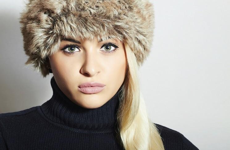 6 секретов зимнего ухода за губами