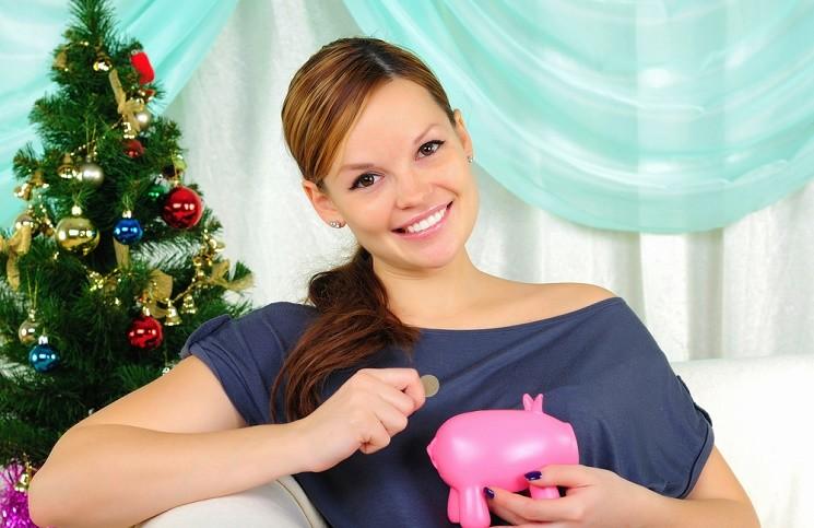 Как Сэкономить на Праздновании Нового Года?