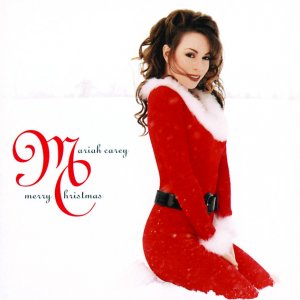 All I Want For Christmas - Mariah Carey