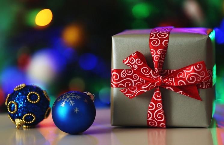 Лучшие Подарки на Новый год по Знакам Зодиака