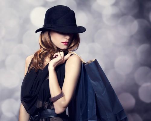 5 Советов от Стилистов Vogue