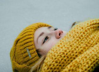 12 способов сохранить здоровье зимой