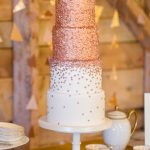 2015-Wedding-Cake-Trends-11