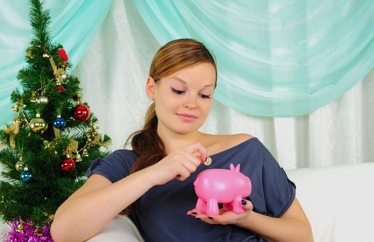 5 Причин Сократить Расходы во Время Новогодних Праздников