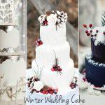 Winter-wedding-themes-3