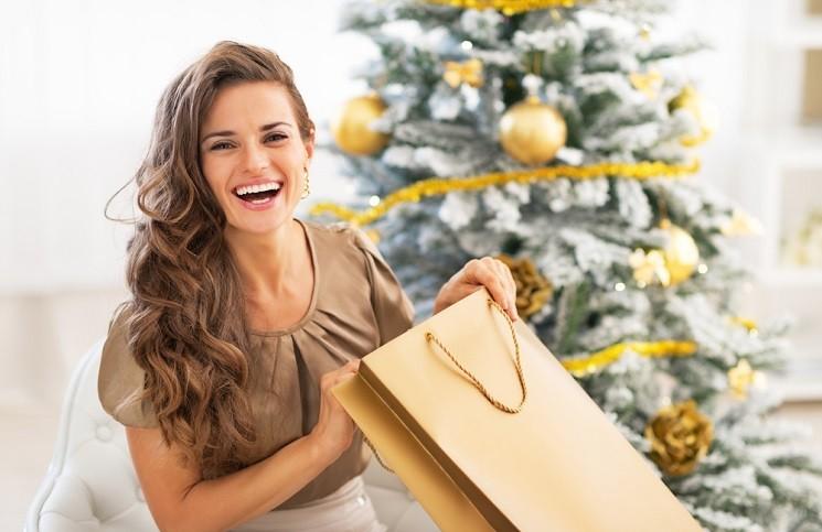 Модный wish list на январь 2015