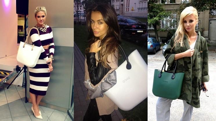 Fashion-блоггеры