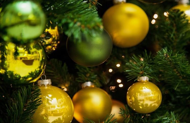 10 Видеороликов по Созданию Новогодних Подарков Собственноручно