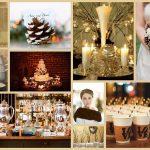 winter-weddings-inspiration-cocoa