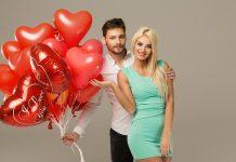 7 подсказок, как выглядеть красиво в День святого Валентина