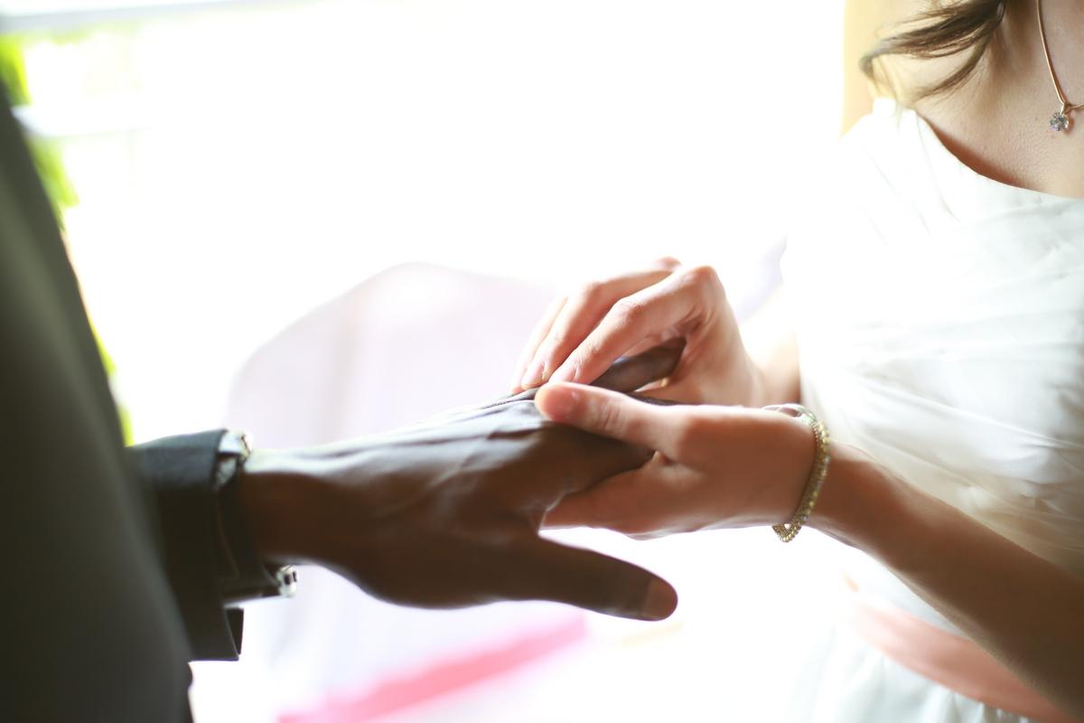 Далее следует заняться подготовкой документов для регистрации брака в Украине с иностранцем