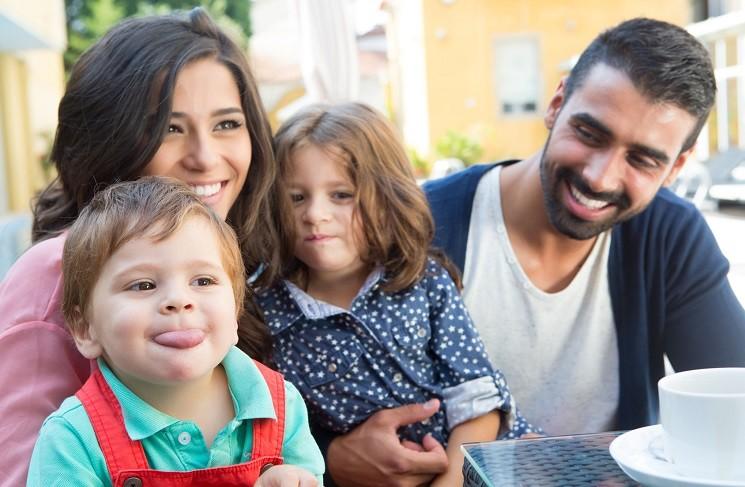 Как защитить себя в браке с иностранцем?